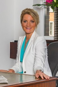 Laura Toogood