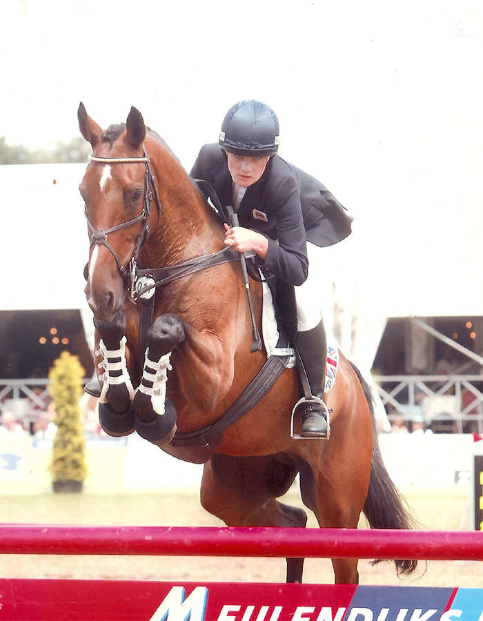 lauratoogood_equestrian_two